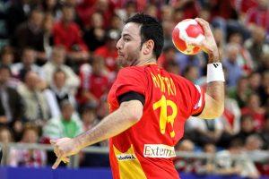 1024px-Iker_Romero,_FC_Barcelona_-_Handball_Spain_(1)